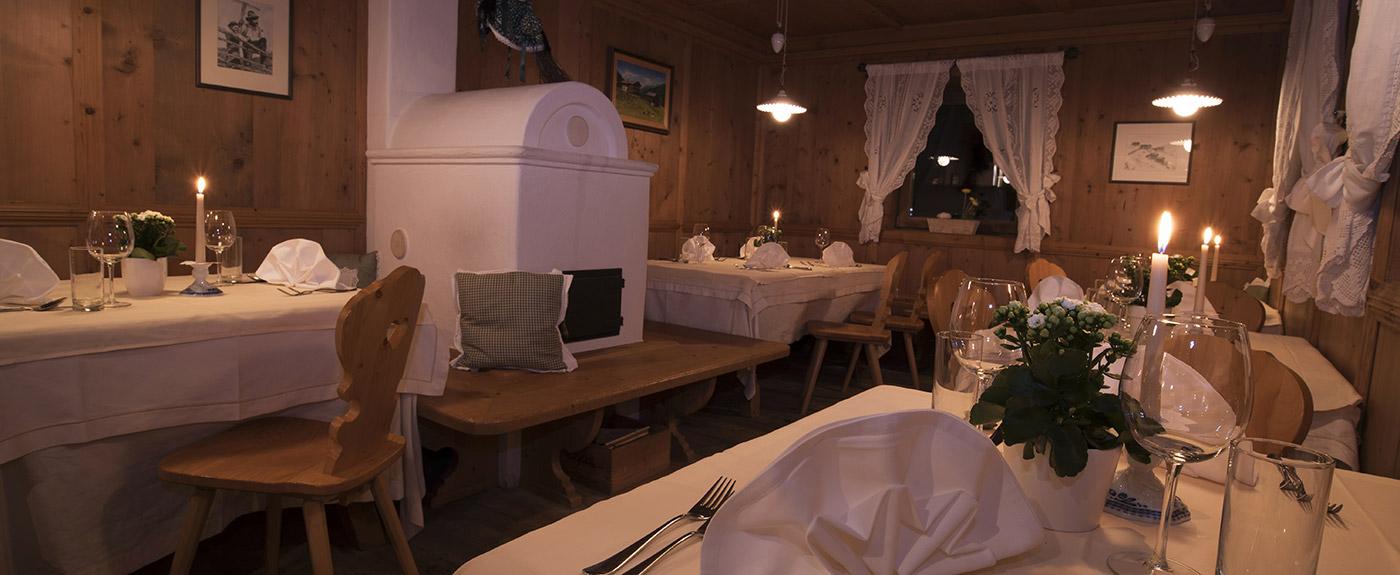 Restaurants meran und umgebung for Design hotel meran und umgebung